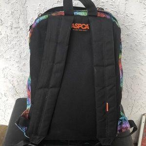 807e237769 Vans Bags - Vans